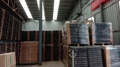 西安防静电地板在哪个市场,厂家电话?