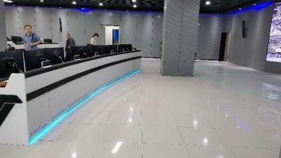 浅谈陶瓷防静电地板和普通架空陶瓷活动地板的区别和保养方法