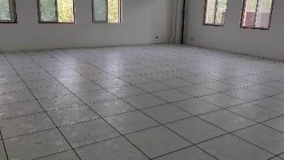 验收全钢陶瓷防静电地板要考虑的几个方面,你必须要知道