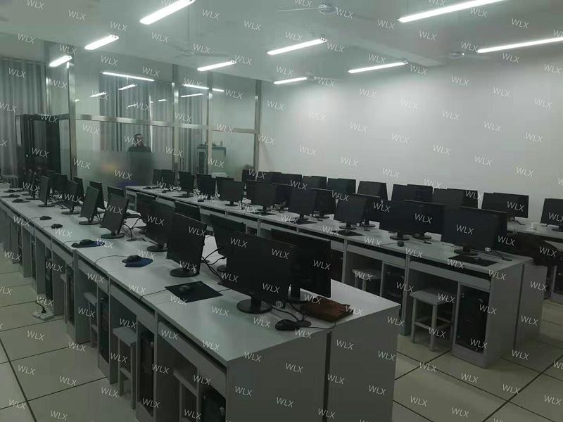 机房防静电地板厂家