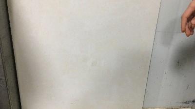 恭喜未来星中标中铁四局西安地铁五号线18标(防静电地板)