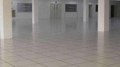 防静电pvc地板价格多钱一平?有什么特点?