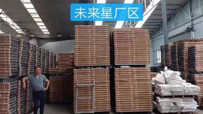 防静电地板厂家资深工程师揭秘计算机静电故障(特点篇)