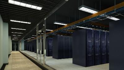 防静电地板行业未来如何发展,专家有话说