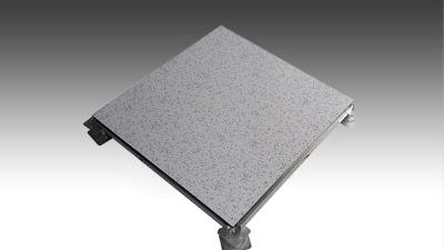 国标陶瓷防静电地板