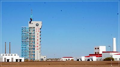 酒泉卫星发射中心采购未来星防静电陶瓷地板