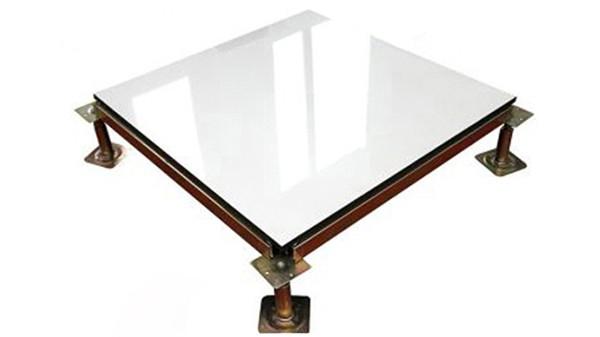 装修机房防静电地板,畅销第一的居然是它,让人大跌眼镜