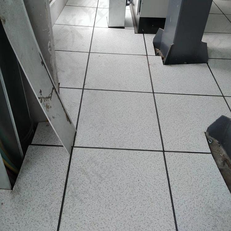 西安机房HPL防静电地板