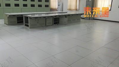 西安实验室防静电架空地板选择哪种比较好