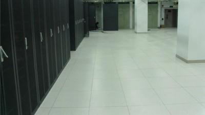 全钢防静电活动地板怎么挑?未来星工程师告诉你