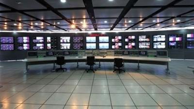 未来星打造安康西安防静电地板品牌
