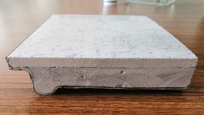 监控室陶瓷防静电地板该如何选择和采购呢?