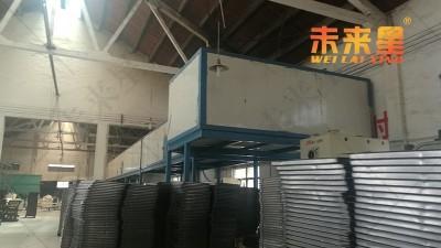 西安未央区附近防静电地板哪里有卖的,防静电地板厂家直销