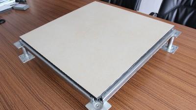 西安陶瓷防静电地板价格,未来星厂家陶瓷颜色定制