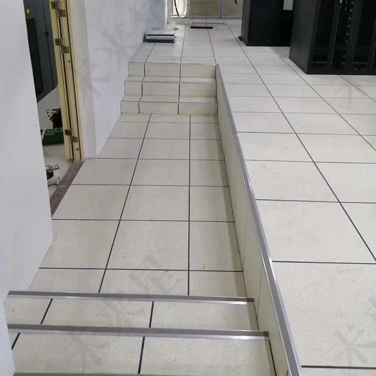 西安HPL防静电地板