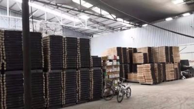 常州防静电地板安装需要哪些辅助工具