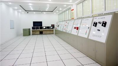 厂家分享:pvc防静电地板的保养及维护