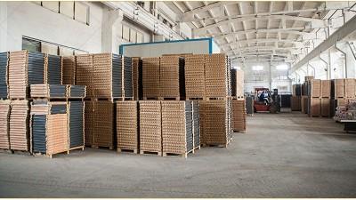 西安静电地板厂家有哪几家?你想知道的都在这里!