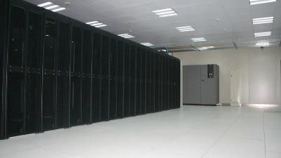 什么样的地板是防静电pvc地板?