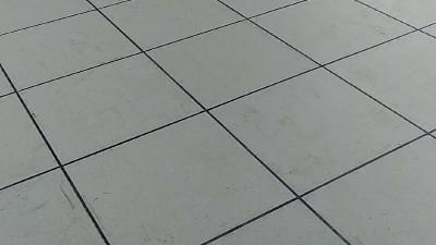 西安防静电地板安装施工有什么具体要求?