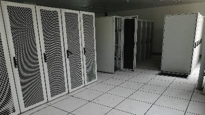 消防控制室全钢防静电地板设计要求介绍