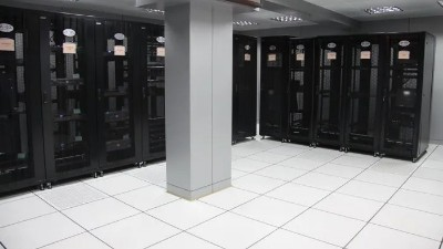 为什么越来越多机房使用防静电架空地板?
