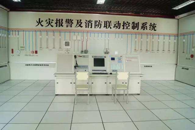 消控室HPL防静电地板
