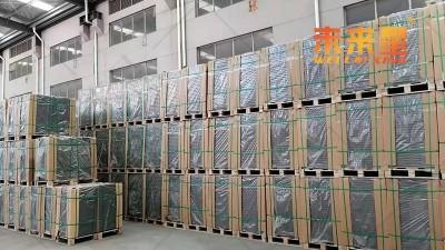 榆林市场附近卖防静电地板的厂家,架空防静电地板哪里卖