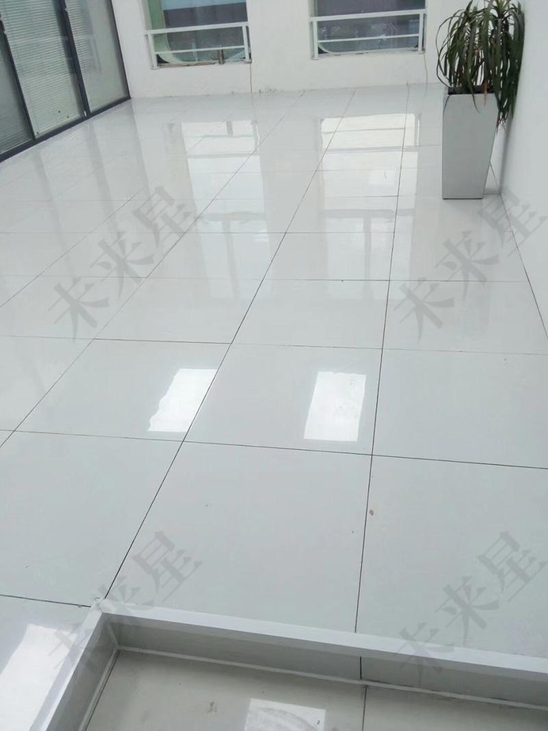 西安机房陶瓷防静电地板